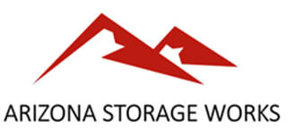 Arizona Storage Works