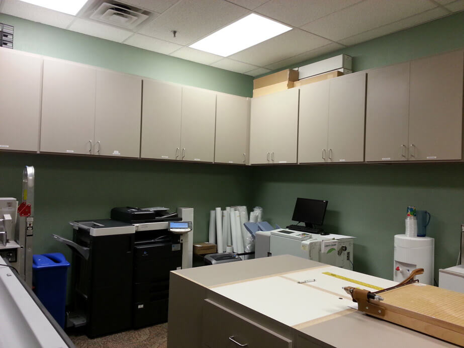 office wall storage. office wall storage t
